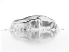 Ford F-150 4WD SUPERCAB XLT 2015